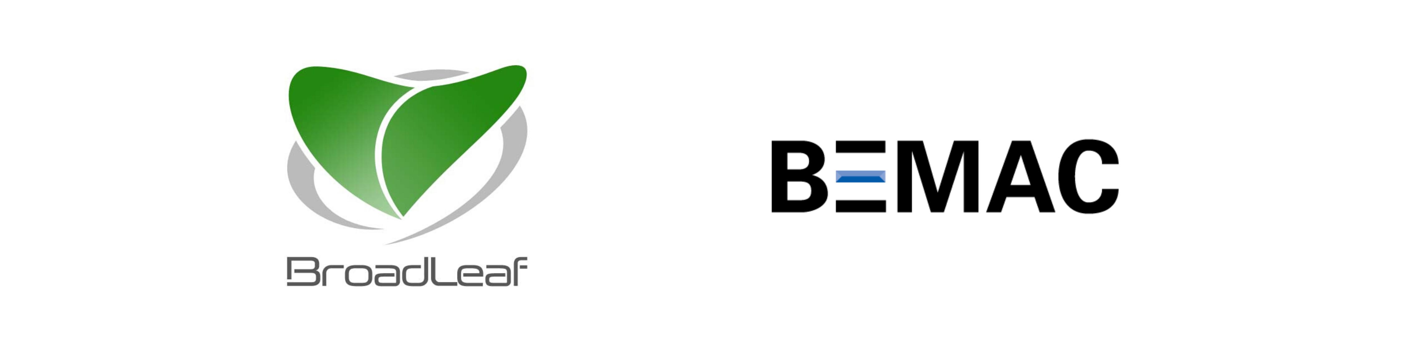 会社 ブロード サポート 株式