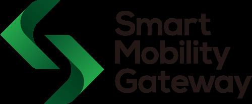 Smart Mobility Gateway - MaaSプラットフォーム