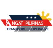 ANGAT Pilipinas Transport Cooperative