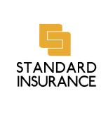 Standard Insurance Co. Inc.