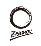 Zenmov Inc.